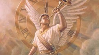 angel-blows-trumpet