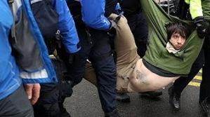 arrested-2