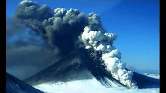 bogoslof-volcano