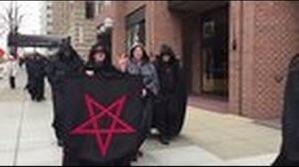 dark-protest
