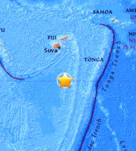 fiji-islands-1-2-17-1