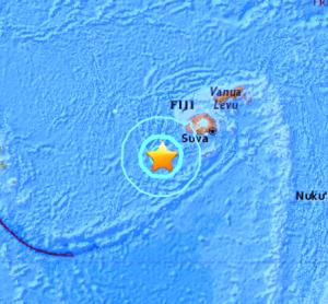 fiji-islands-1-3-17-3