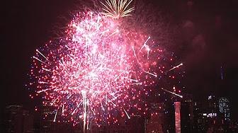 fireworks-2016