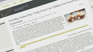 foster-care-child-abuse