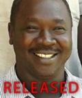 pastor-kuwa-shamal