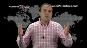 pastor-saeed-abedini