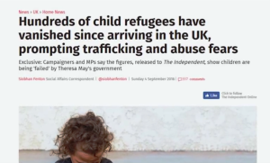 refugee-children-missing