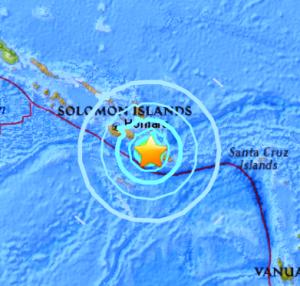 solomon-islands-1-19-17