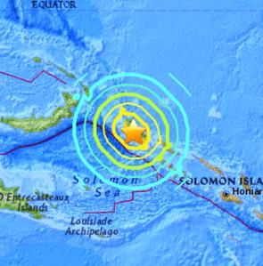 solomon-islands-1-22-17