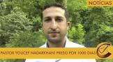 youcef-nadarkhani