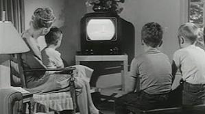 1950s-2