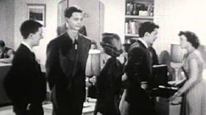 1950s-3