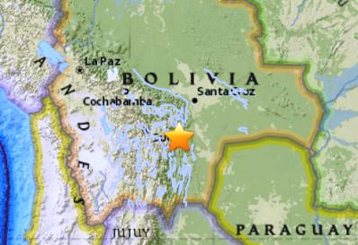 bolivia-2-21-17