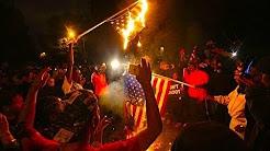 burning-the-flag