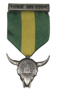 duty-to-god-award-prior-to-2002