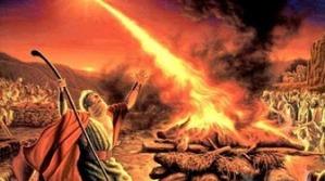 elijah-the-prophet