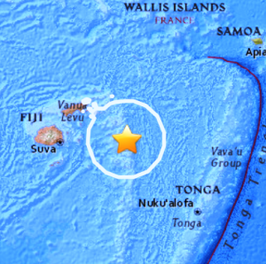 fiji-islands-2-24-17-6-mag