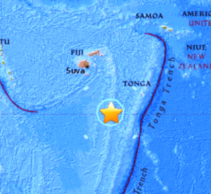 fiji-islands-2-24-17