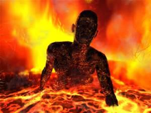 hell-6