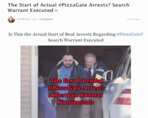 katsiantonis-pizza-connection