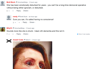 pelosi-comments-5