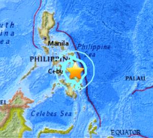 philippines-2-10-17