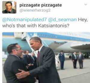 pizza-and-obama