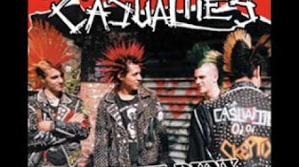 punk-rock