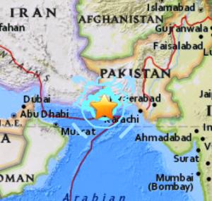 southwestern-pakistan-2-7-17