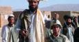 TALIBAN GIANT