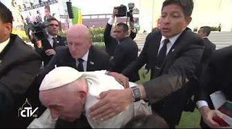 POPE FALLS 2
