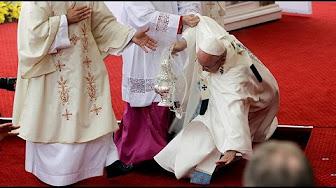 POPE FALLS 3