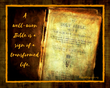 WELL-WORN BIBLE.png