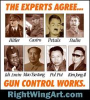 DICTATORS WHO MURDER