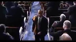 LUIS GUTIERREZ WALKS