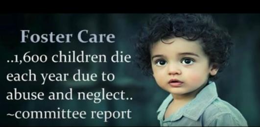 1600 CHILDREN