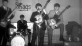 KIDS 1960s