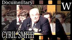PEDOPHILE CYRIL SMITH