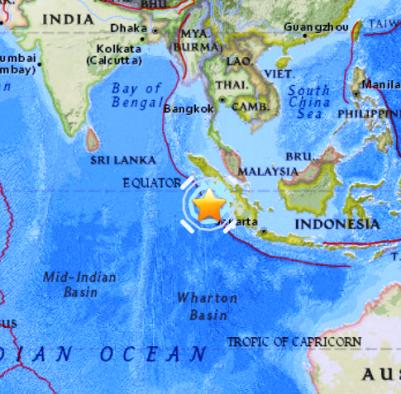 INDONESIA 6-13-18