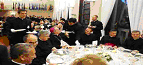 priests 6