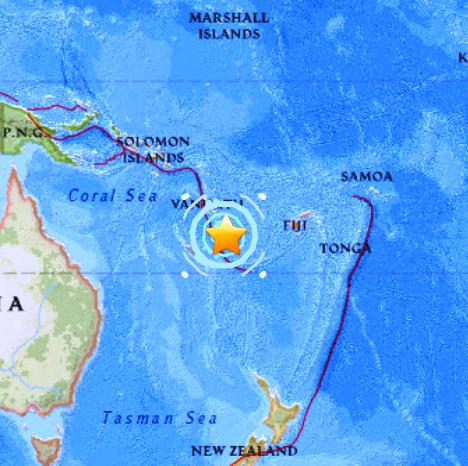 VANUATU ISLANDS - 7-13-18.png