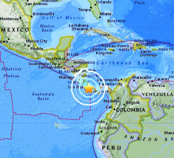 COSTA RICA 6 - 8-17-18.png