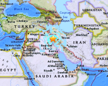 IRAN - 8-25-18.png