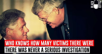 BILL CLINTON AND DENNIS HASTERT.png