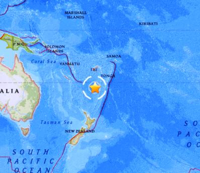 FIJI ISLANDS - 9-16-18.png