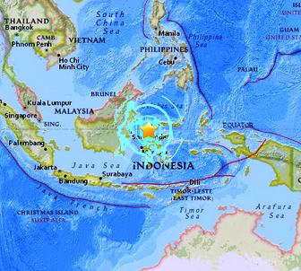 INDONESIA 1 9-28-18