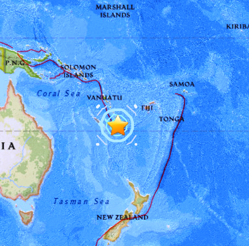 LOYALTY ISLANDS - 9-10-18.png