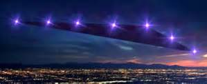 PHOENIX UFO 2
