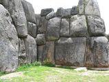 Sacsayhuaman Inca