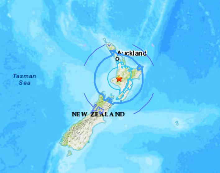 3 NZ.png